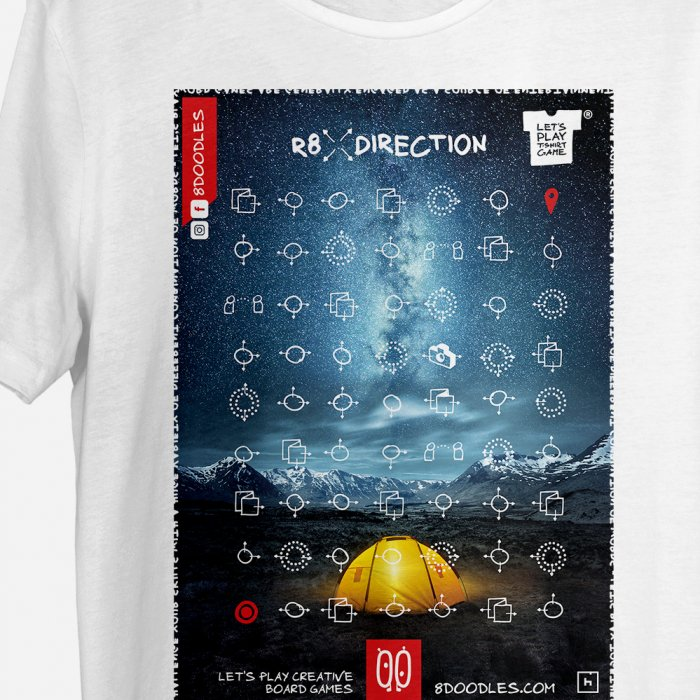 tshirt-board-game-RIGHT-DIRECTION