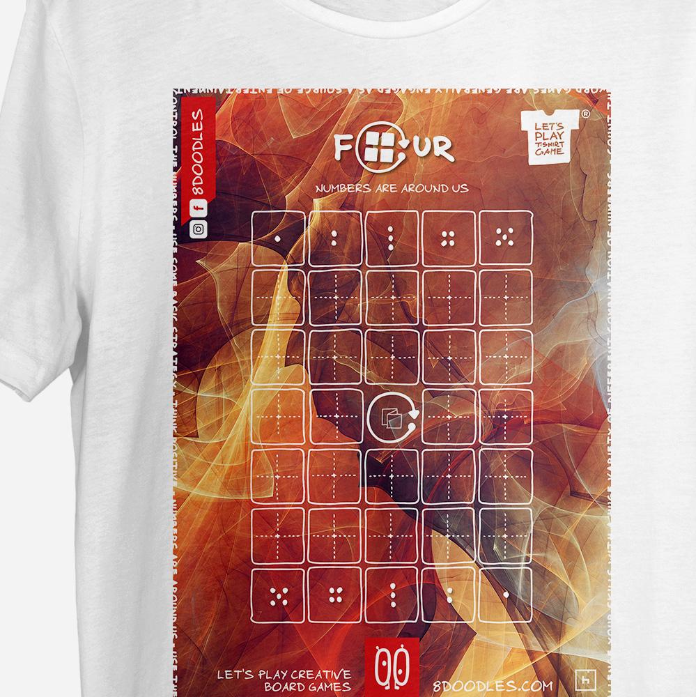 tshirt-board-game-FOUR