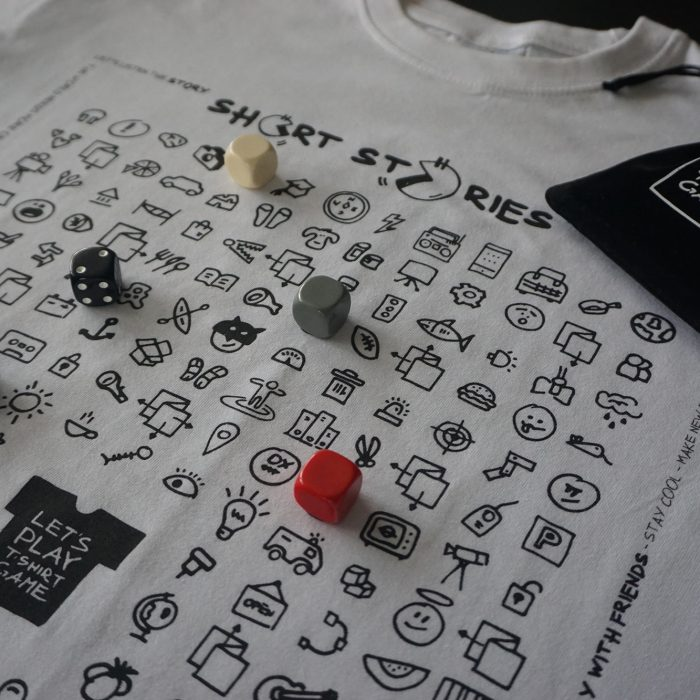 tshirt-board-game-short-stories-1