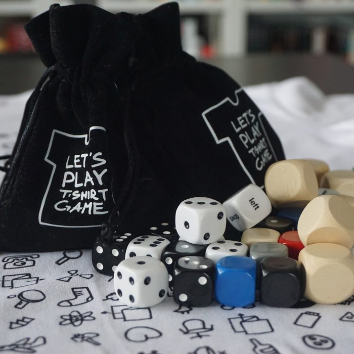 tshirt-board-game-short-stories-11