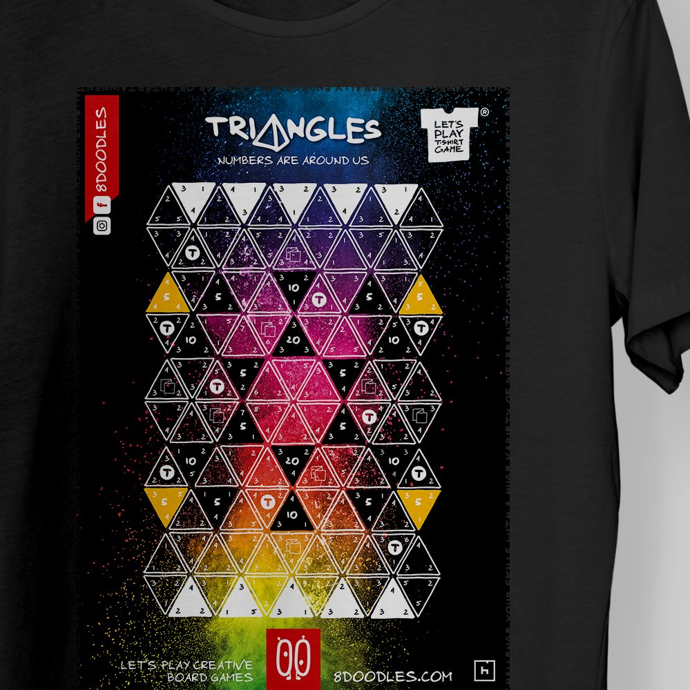 tshirt-board-game-TRIANGLES-color