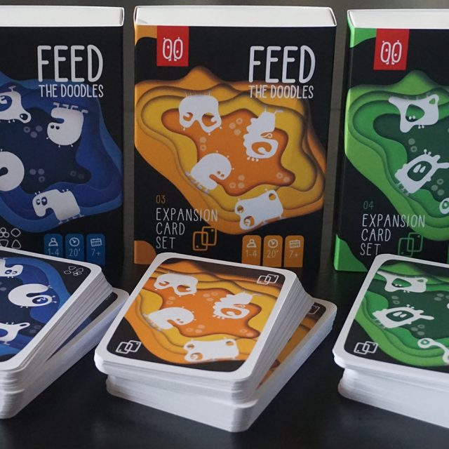 feed-the-doodles-card-game-evolving-3