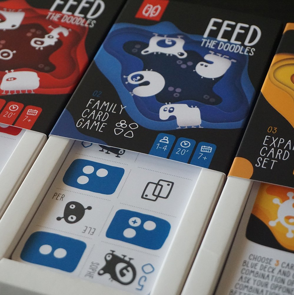 feed-the-doodles-card-game-exploring-2