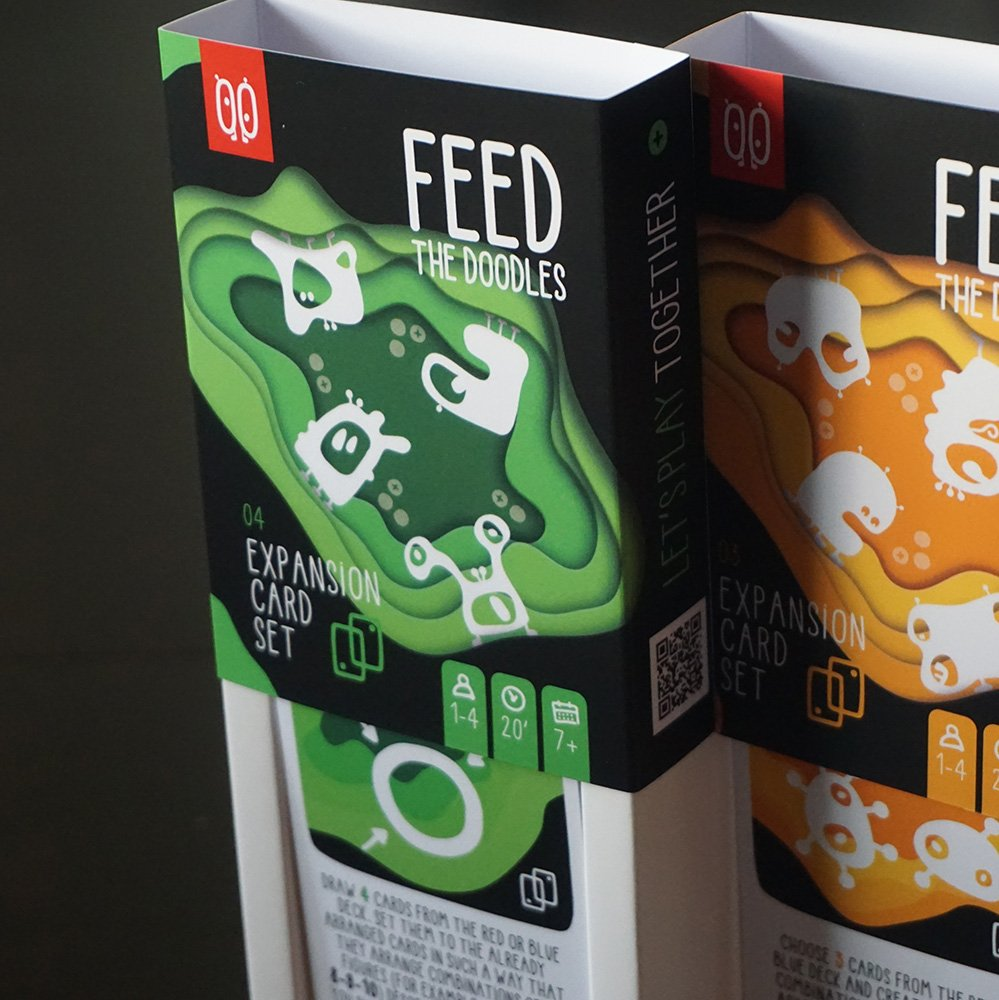 feed-the-doodles-card-game-mission-4