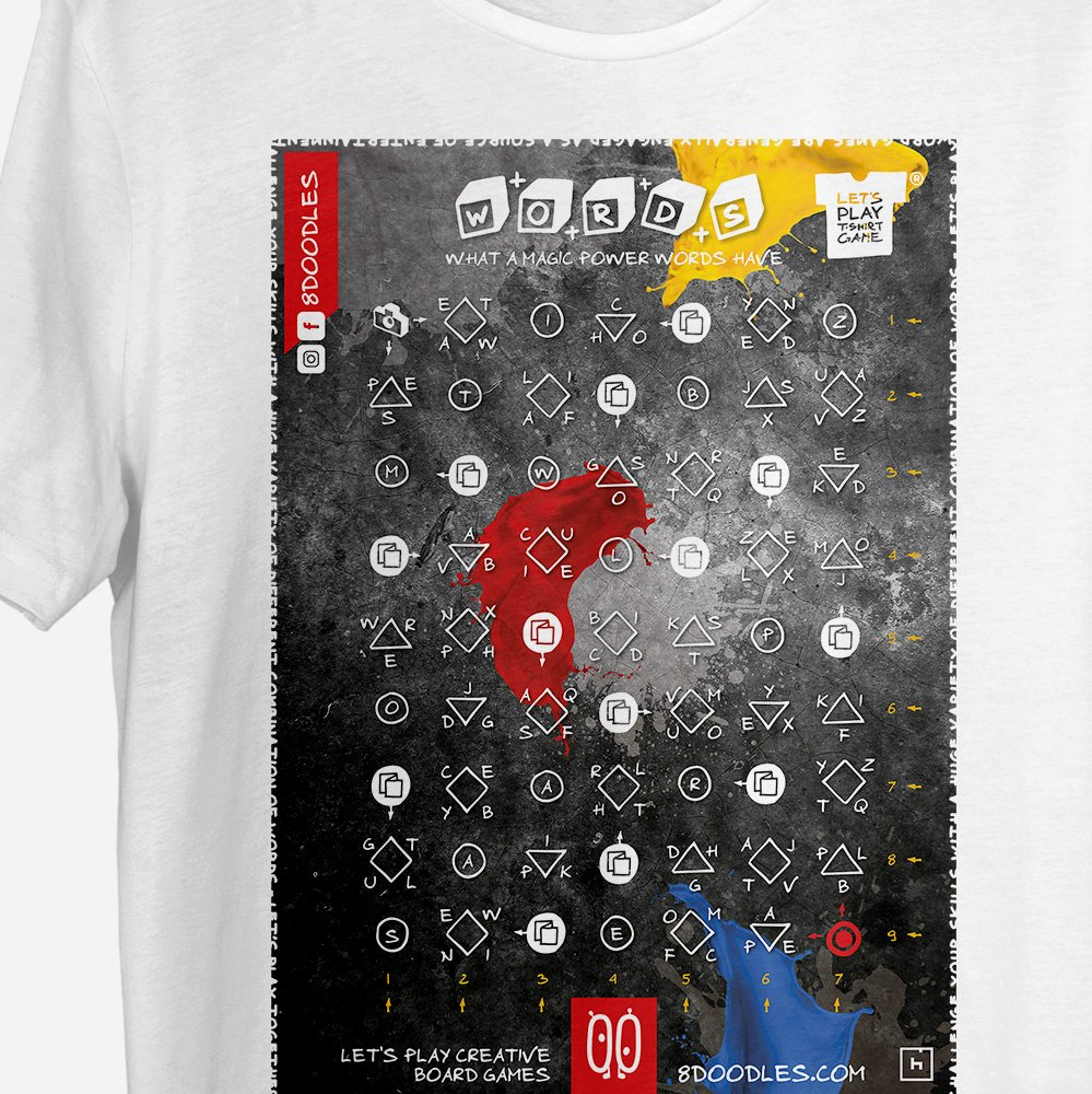 tshirt-board-game-box-image-WORDS