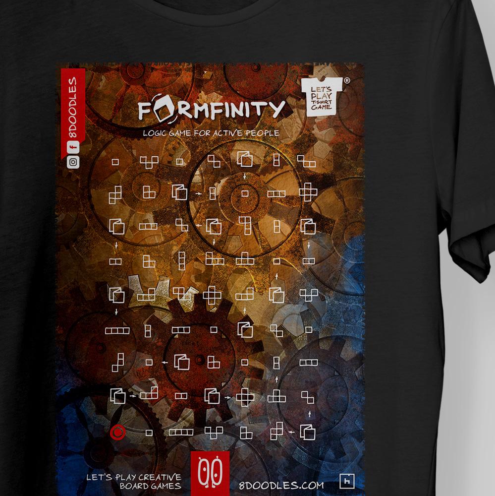 tshirt-board-game-FORMFNITY