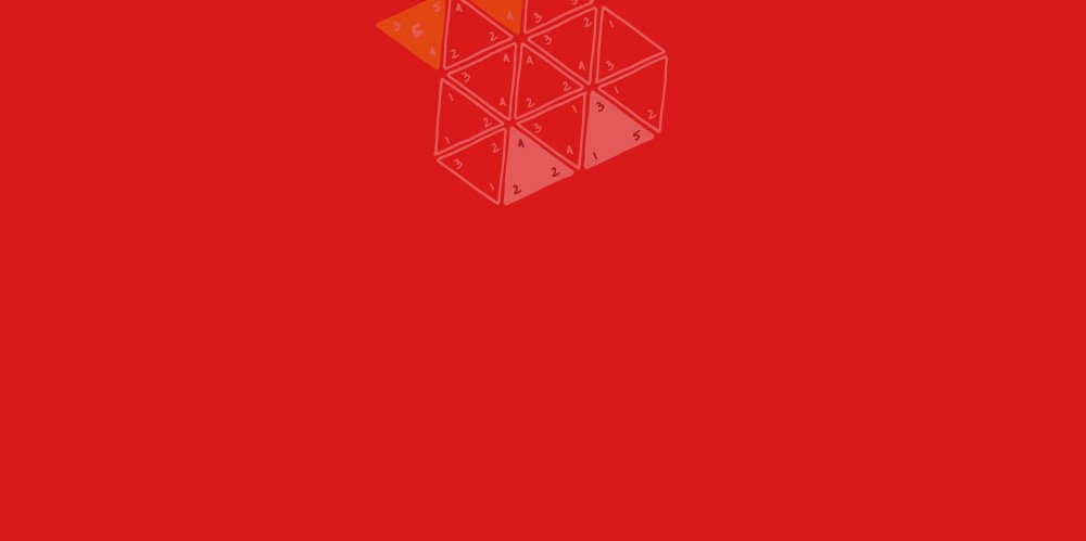 box-color-game-TRIANGLES-red