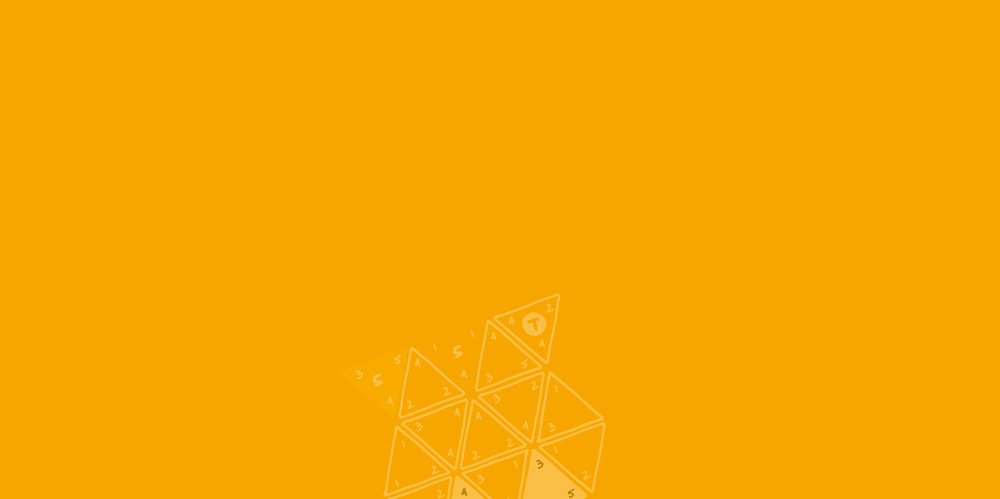 box-color-game-TRIANGLES-yellow