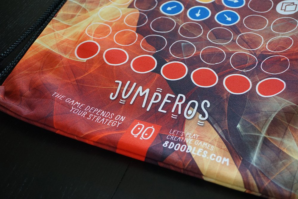 info-box-ICONS-JUMPEROS