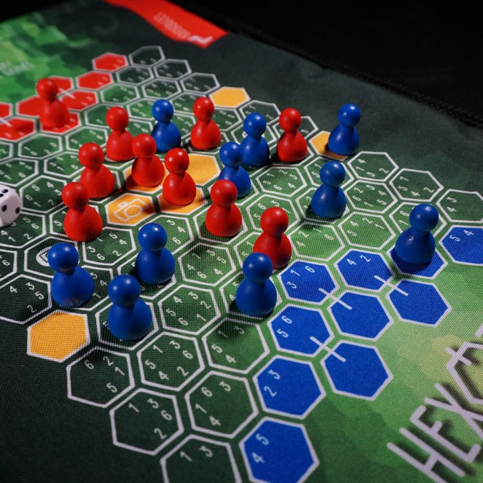 product-photo-board-game-hexoto