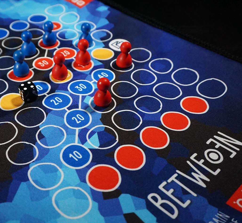 info-box-BOARD-GAMES-between