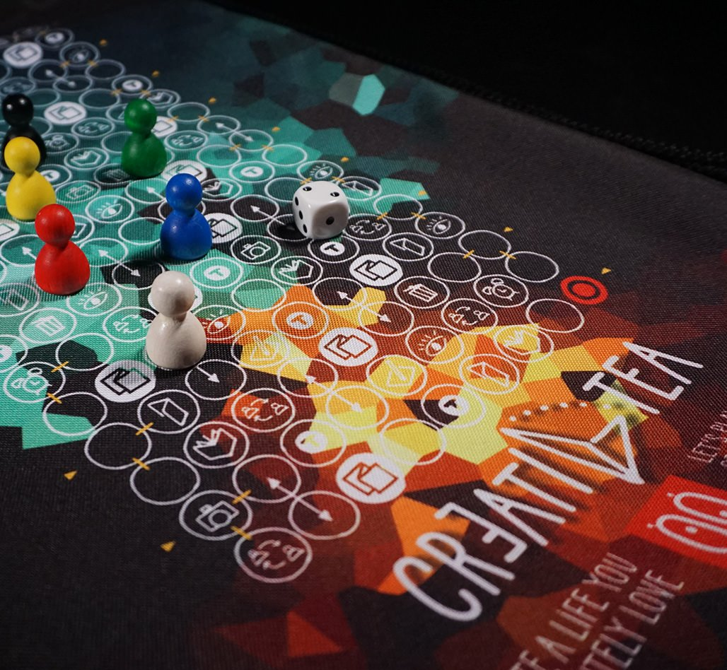 info-box-BOARD-GAMES-creativity