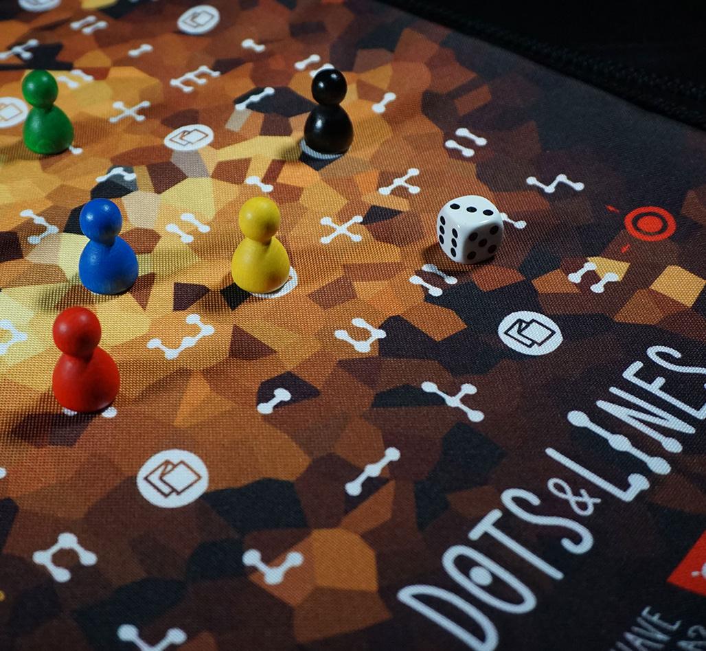 info-box-BOARD-GAMES-dots-n-lines