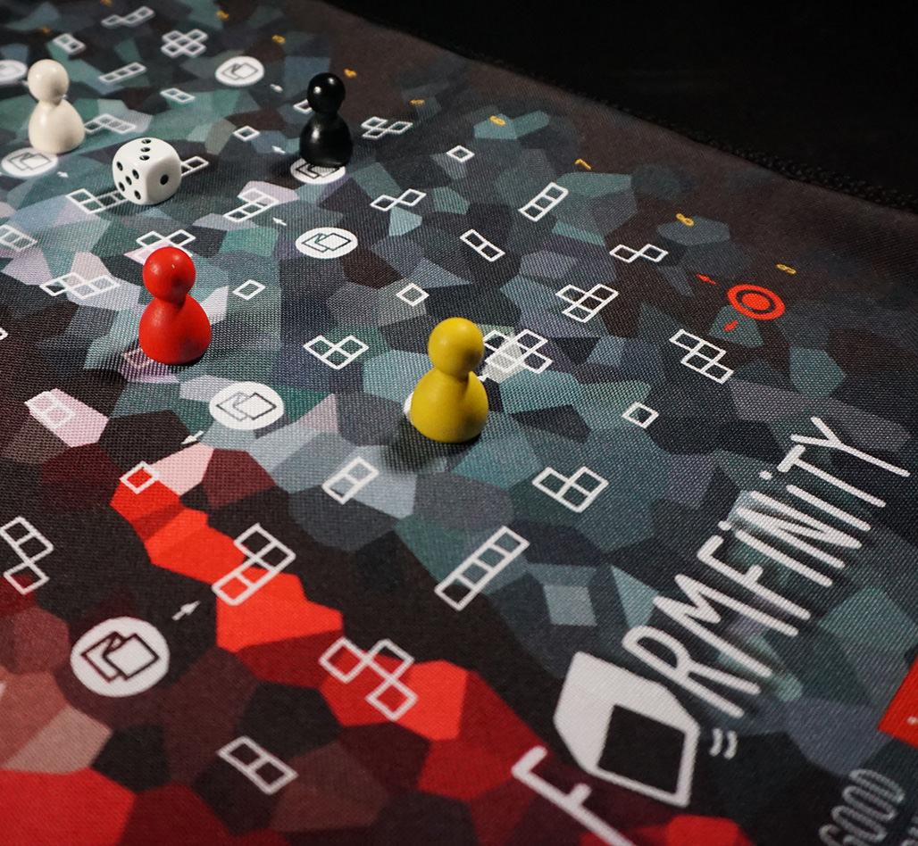 info-box-BOARD-GAMES-formfinity