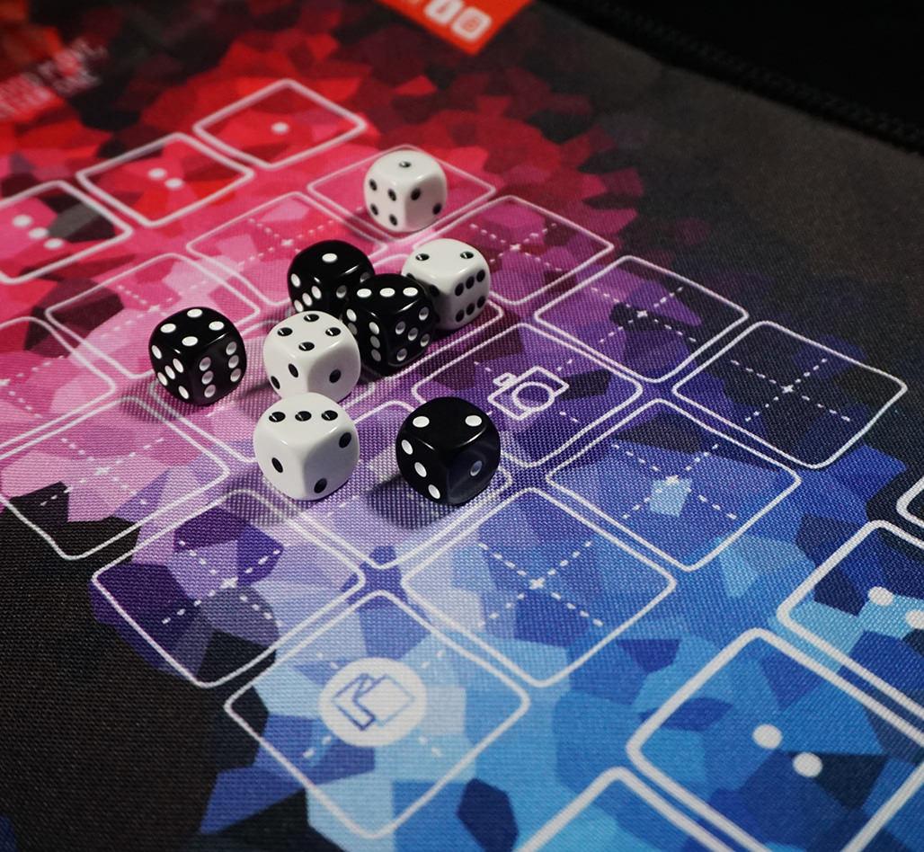 info-box-BOARD-GAMES-four