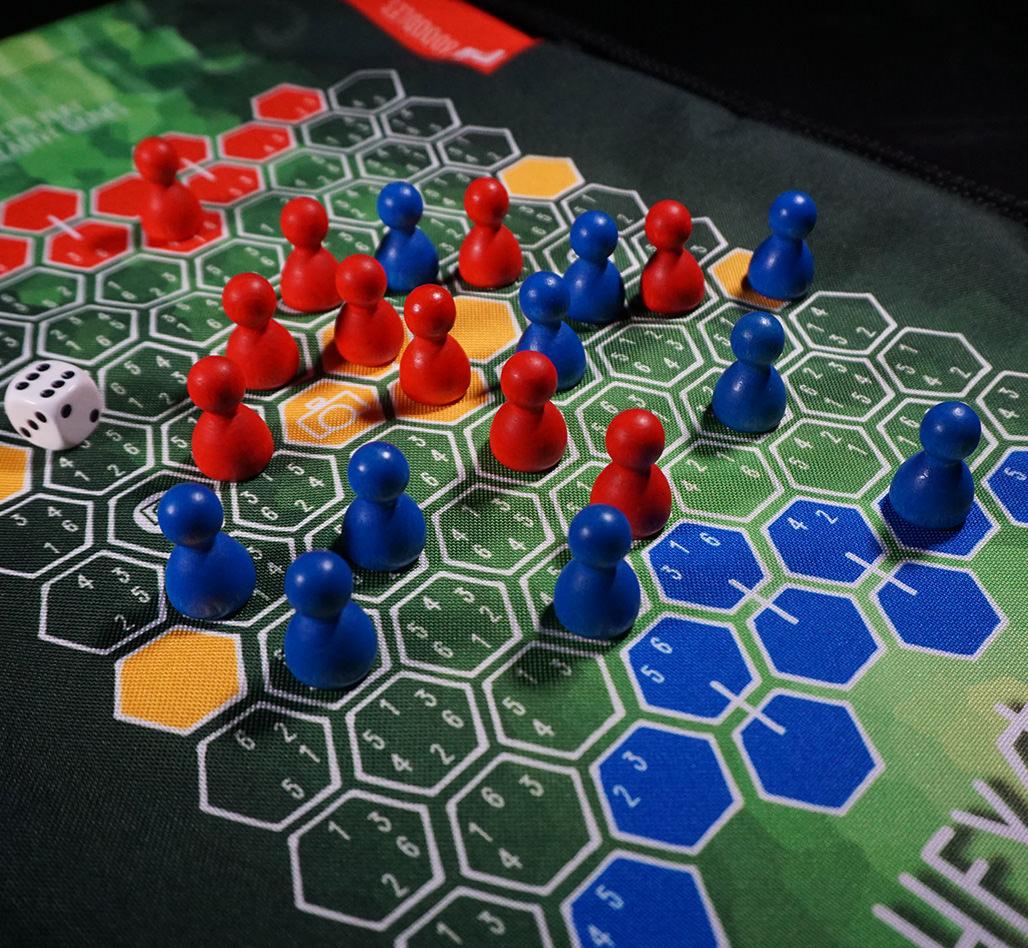 info-box-BOARD-GAMES-hexoto