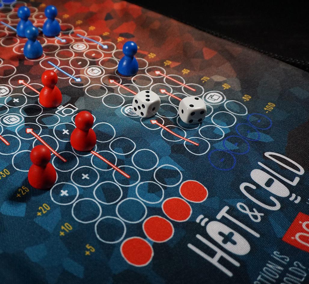 info-box-BOARD-GAMES-hot-n-cold