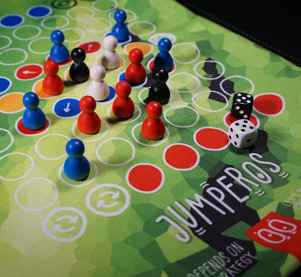 info-box-BOARD-GAMES-jumperos