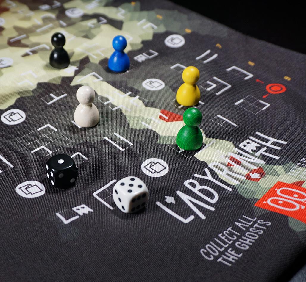 info-box-BOARD-GAMES-labyrinth