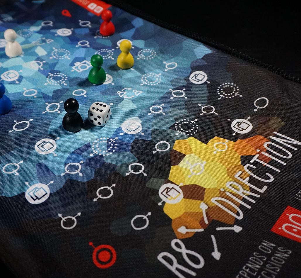 info-box-BOARD-GAMES-right-direction