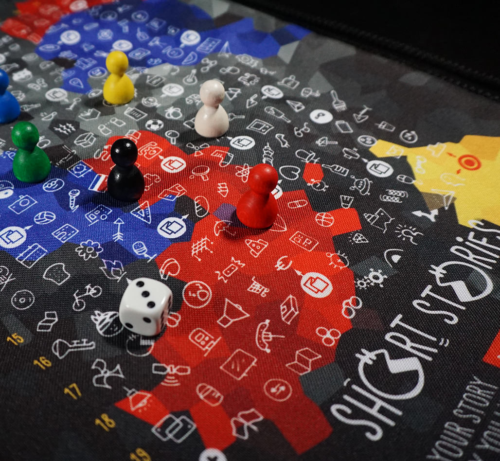 info-box-BOARD-GAMES-short-stories