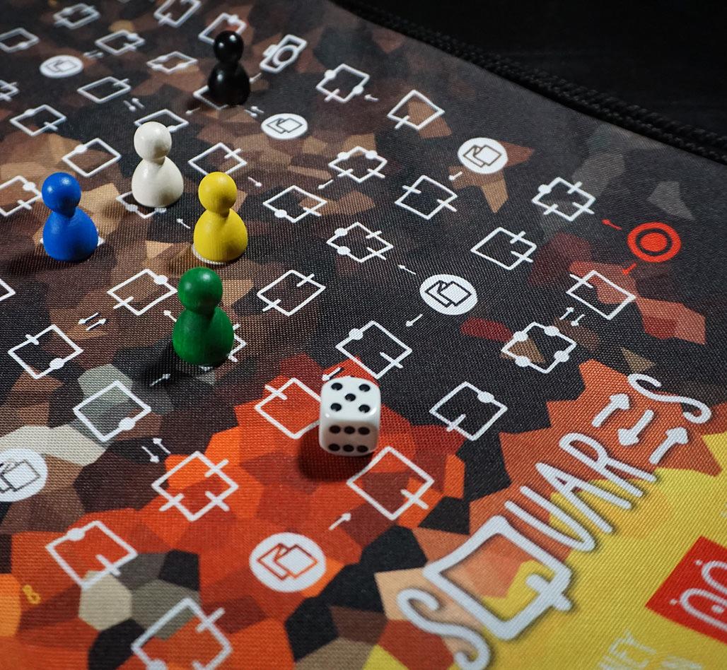 info-box-BOARD-GAMES-squares
