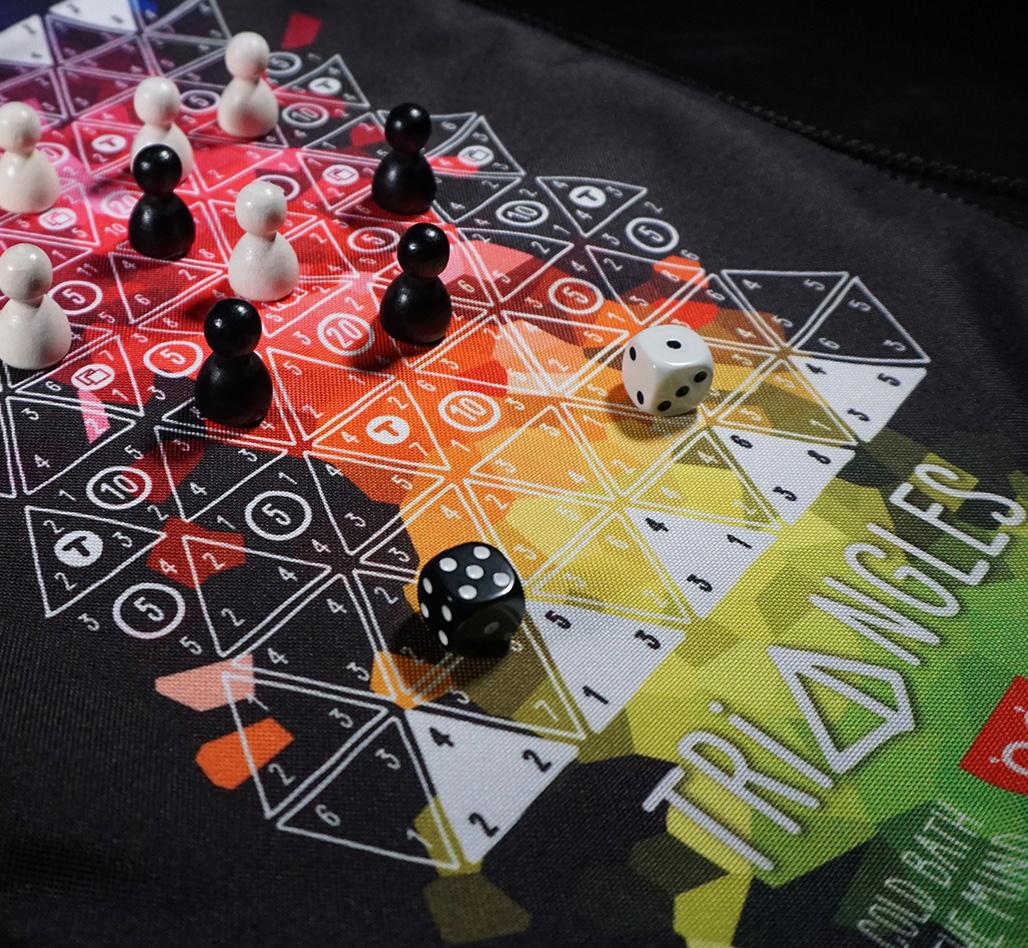 info-box-BOARD-GAMES-triangles
