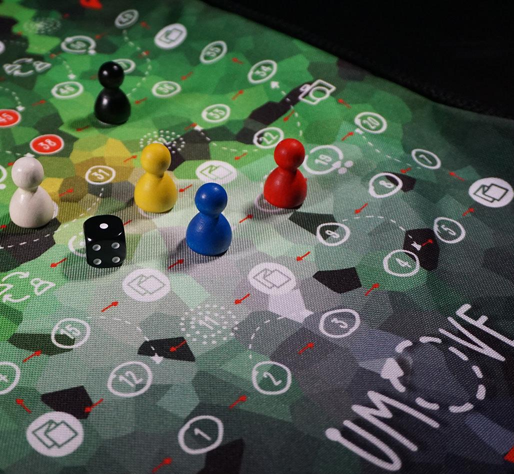 info-box-BOARD-GAMES-umove