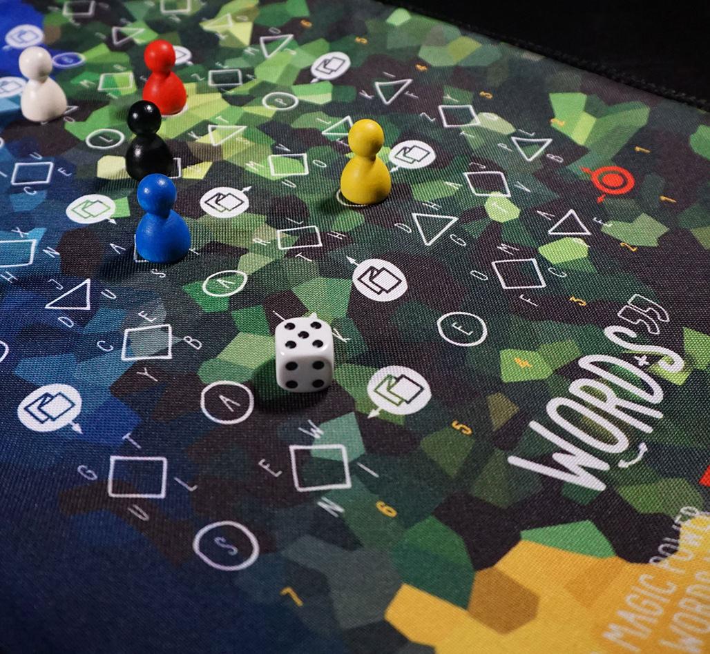 info-box-BOARD-GAMES-words