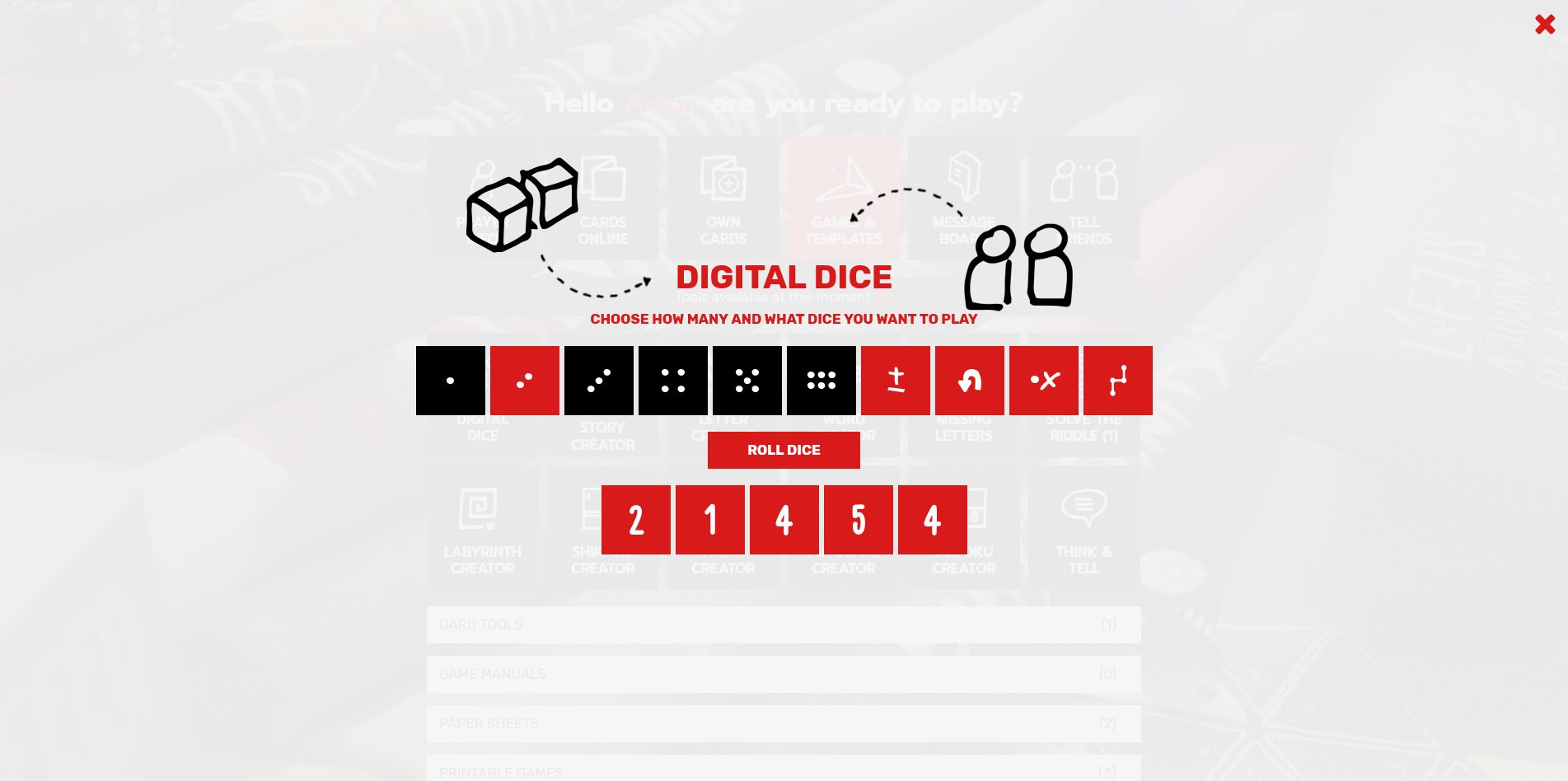 add-on-digital-dice