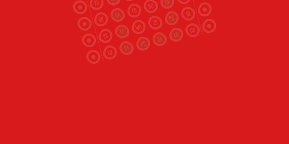box-color-mini-game-LETTERS-red