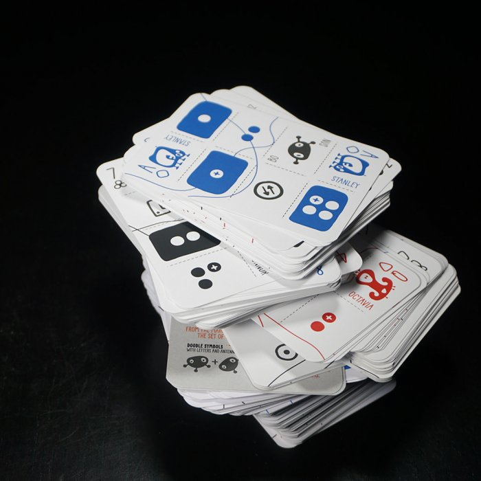 card-game-feed-the-doodles-set-7