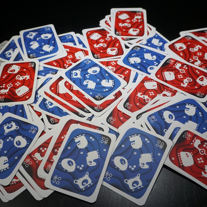 card-game-feed-the-doodles-set-8
