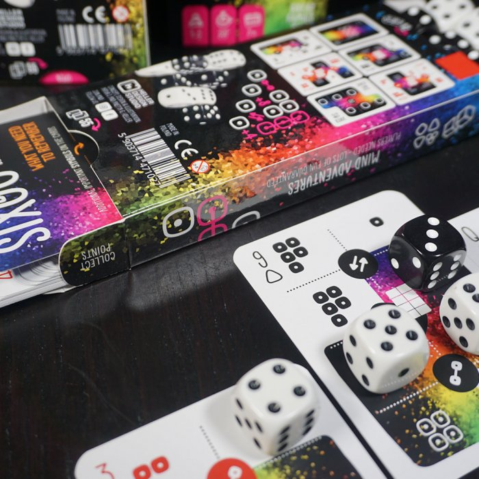 card-game-sixoo-online-store-4