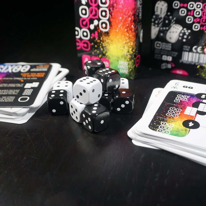 card-game-sixoo-online-store-6