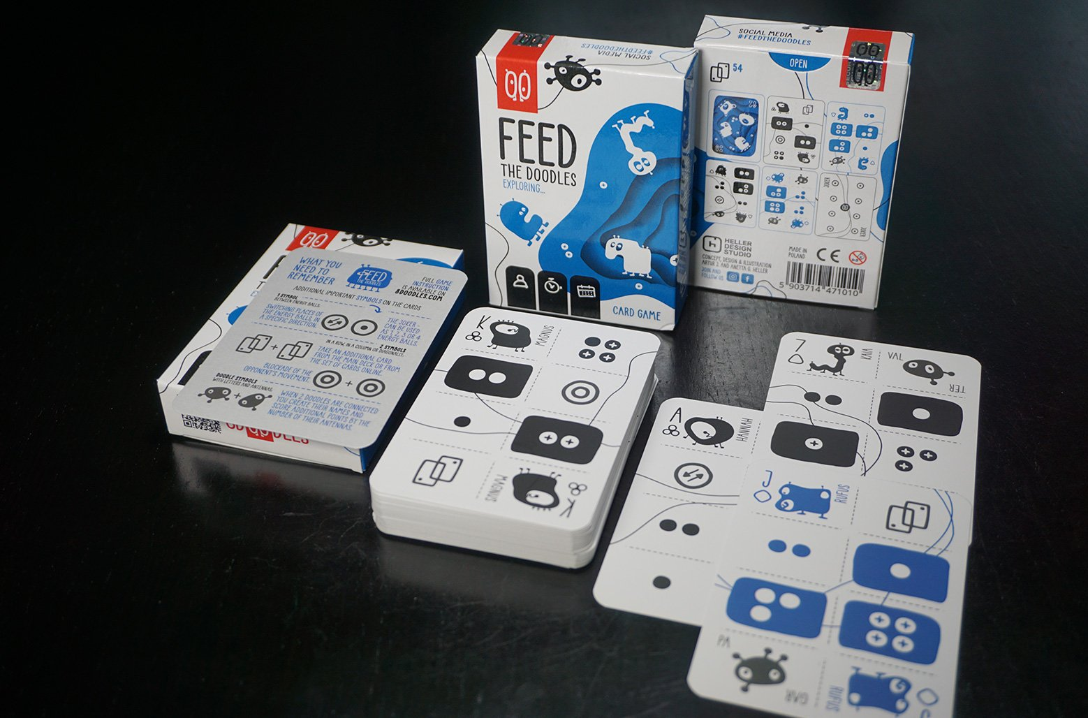 info-box-card-game-feed-the-doodles-blue-box-2