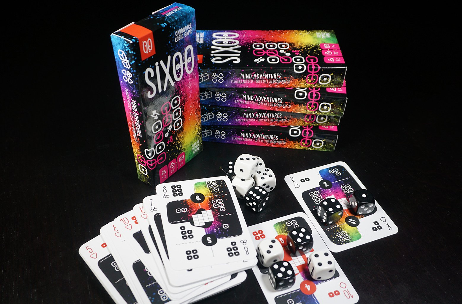 info-box-card-games-sixoo-2