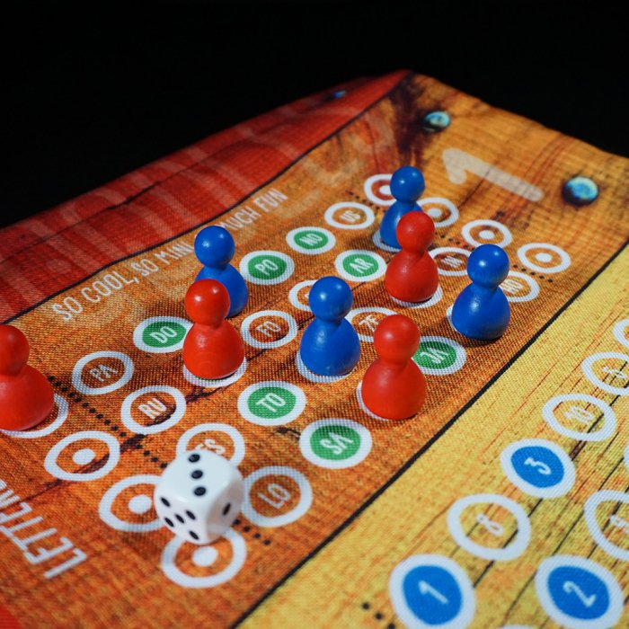 product-photo-board-game-mini-1
