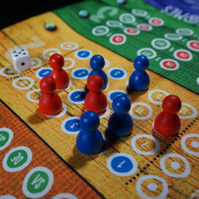 product-photo-board-game-mini-2