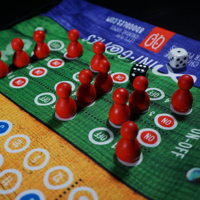 product-photo-board-game-mini-3