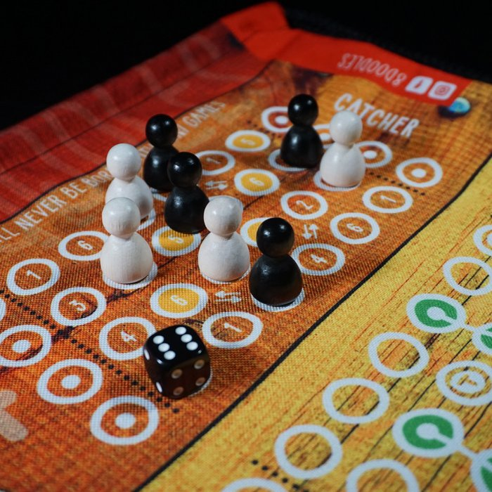 product-photo-board-game-mini-4