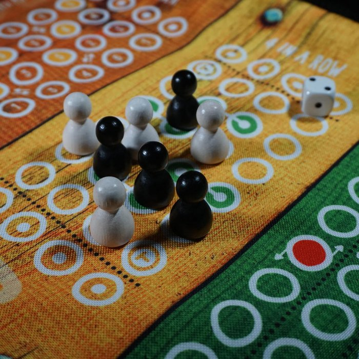 product-photo-board-game-mini-5