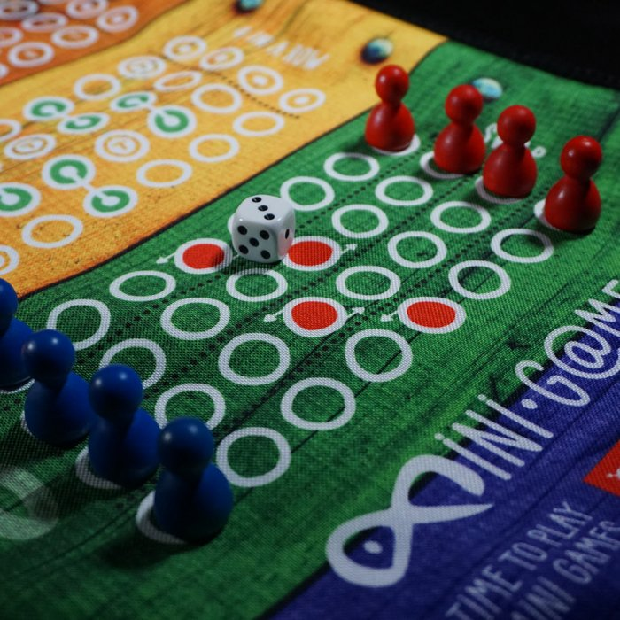product-photo-board-game-mini-6