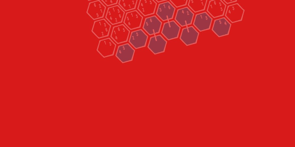 box-color-game-HEXOTO-red