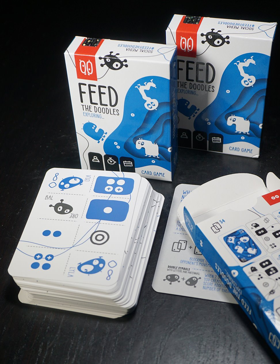 info-box-1-card-game-feed-the-doodle2-2020