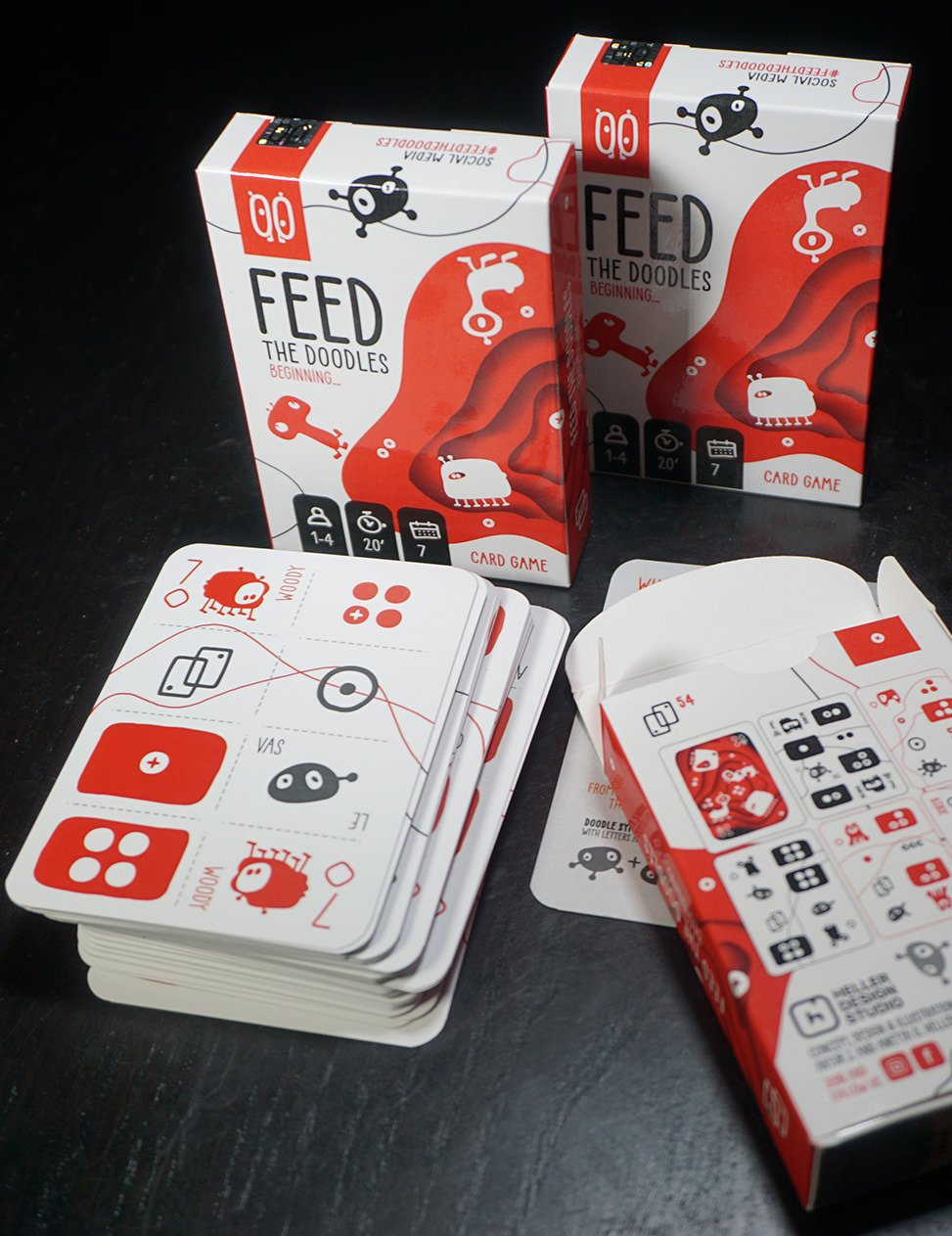 info-box-1-card-game-feed-the-doodles1-2020