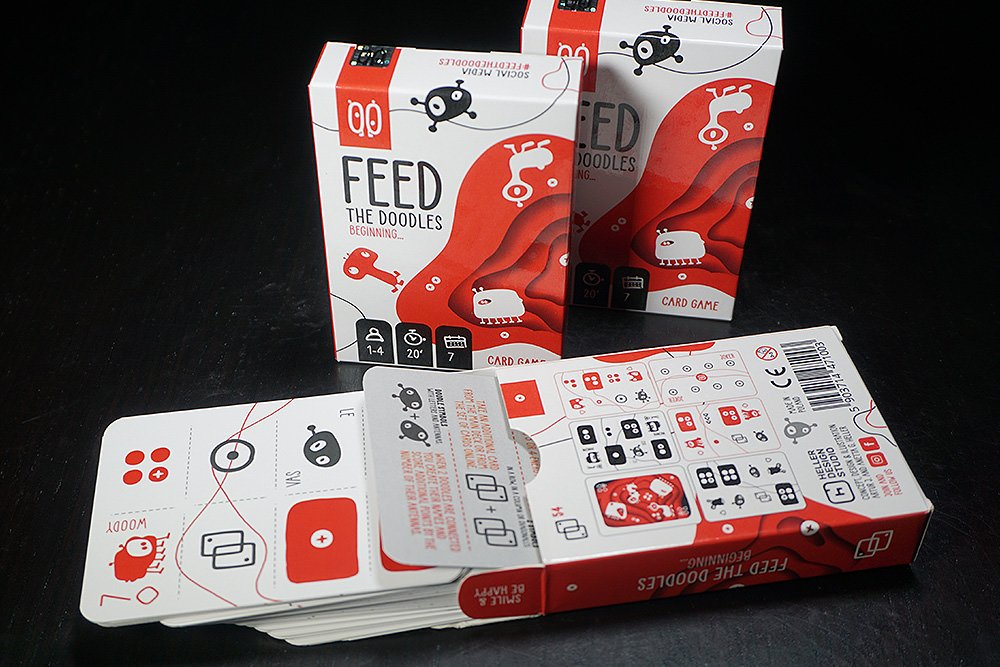 info-box-2-card-game-feed-the-doodles1-2020
