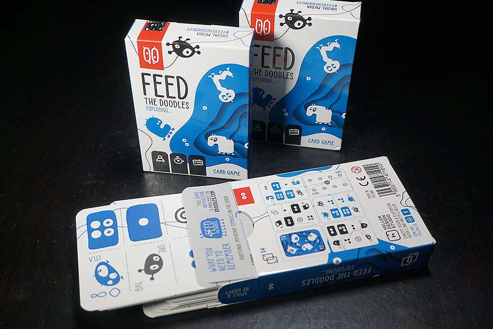 info-box-2-card-game-feed-the-doodles2-2020