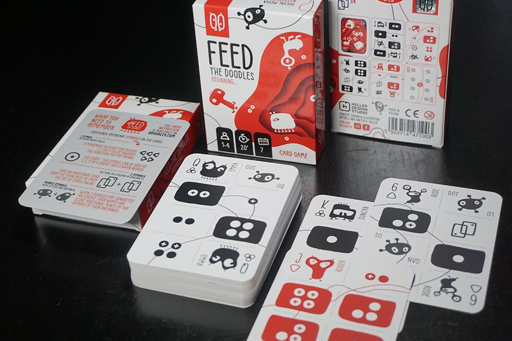info-box-3-card-game-feed-the-doodles1-2020