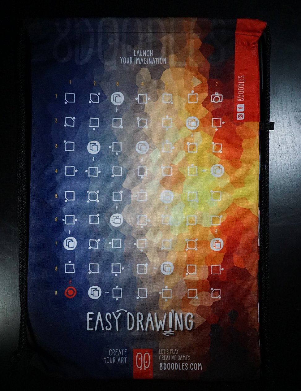 info-box1-BOARD-GAMES-2020-easy-drawing